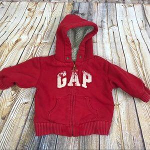 3/$20 Baby Gap 12-18 month jacket